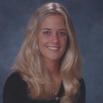 Kristen Elizabeth Laue