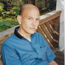 Raymond D. Whelan