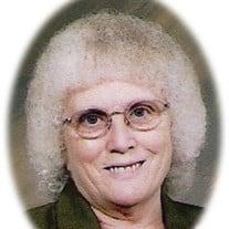 Lois Marie Hartley