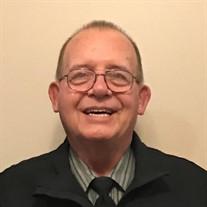 Ronald W. Luttmer