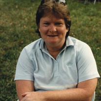 Jeffery Diane Crymes