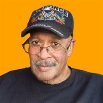 Ronald Eugene Turner Sr.