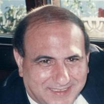 Carmelo Ruolo