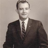 Melvin Jerome Leonard