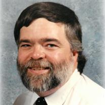 John Gary Grammer of Pocahontas, TN