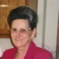 Beatrice R.  Prang