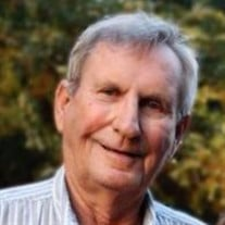 Raymond Gene Hutchinson