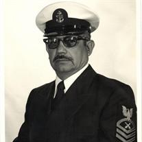 Marcos Pena Jr.