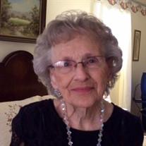 Mrs.  Mary Ruth Putman