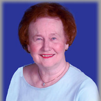 Janice Bodin Andrus