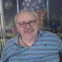 Mario G. Miceli