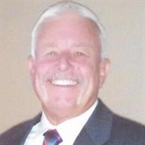 David Rode