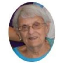 Jane Bowen Simmons Wiltse