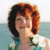 Karen  E. Skivolocke