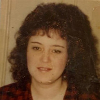 Donna M. Aube
