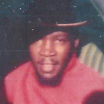 Daniel Lee Rogers, Jr.