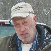 Larry E. Simons