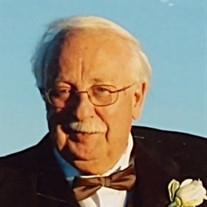 Thomas Abernathy