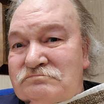Roy  E. Liles (Hartville)