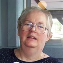 Carole N. Sampson