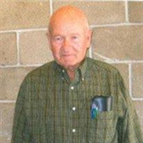 Merl  L. Welch (Buffalo)