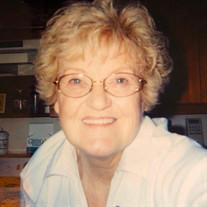 Margaret M. Emanuele