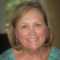 Judy Walker Smith