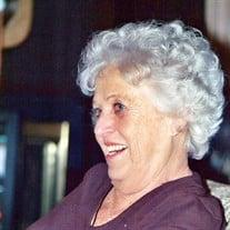 Thelma  L.  Dunham