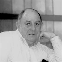Jim L Hicks