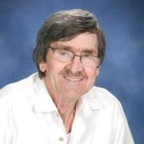 Russell E. Dorsam