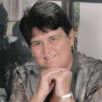 Nita Marie LeBlanc