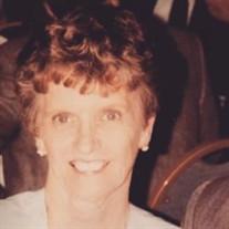 Jeannine Ann Jacobs