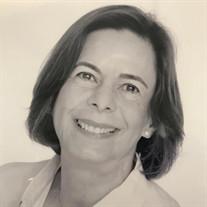 Laura Maria Forleo