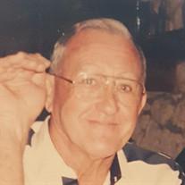 J.W. Spears Jr.