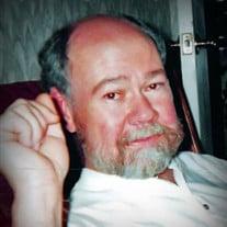 Michael Dennis Bryant