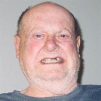Robert C Draper