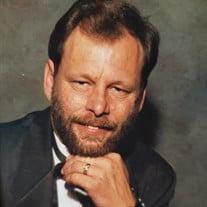 Wilmer Martin Phipps Jr.