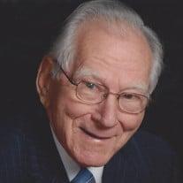 Harold Harvey