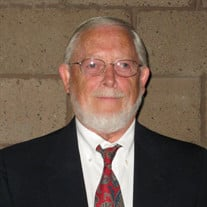 Charles Lee Moody Sr.
