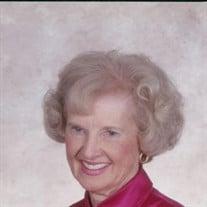 Ruth Ann Greene