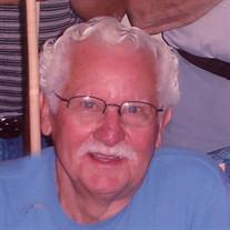 Billy  R. Howard