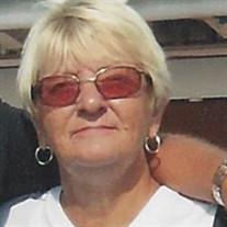 Dolores Pikowski