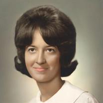 Diana Beverly Jahnke