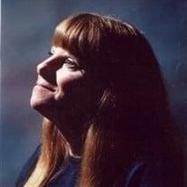 Betty Jo Adamson