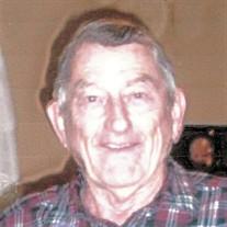 Danny R. Blubaugh