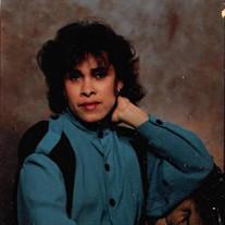 Joyce Carole Ray
