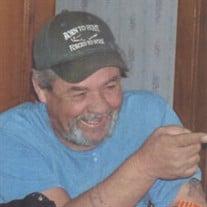 Phillip J. Cheramie