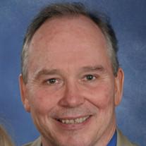 Gregory Alan Bradford