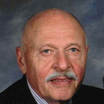 David Carl Beekley