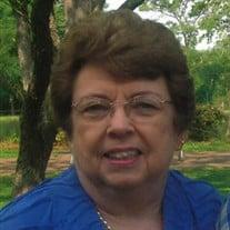 Juanita Jean Schuelein  Hagan